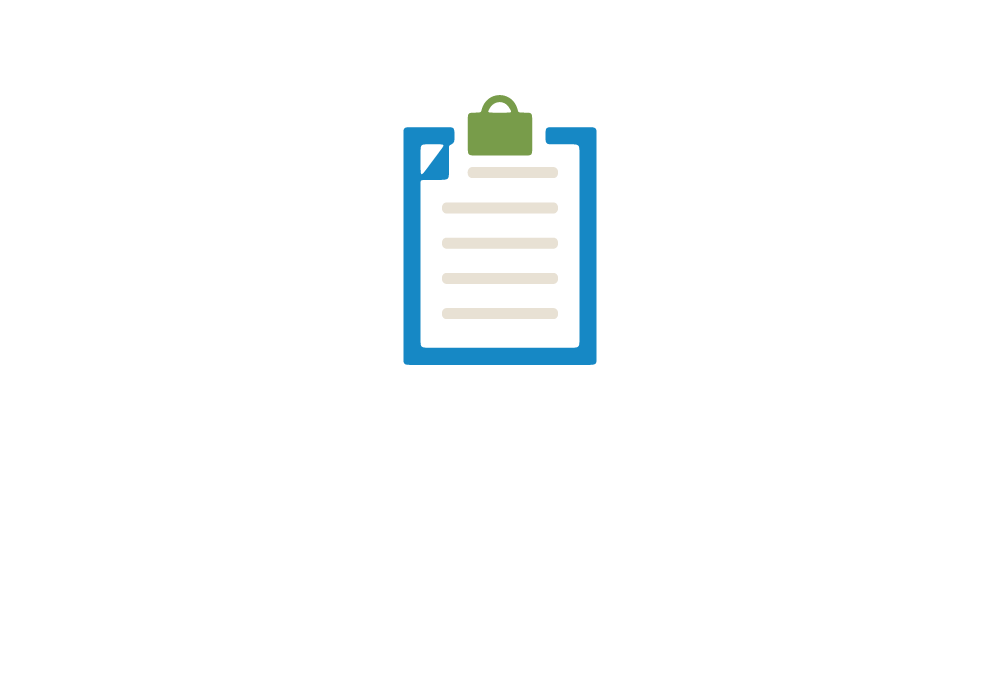 ParkerHarvey-PrivateClientServices.png