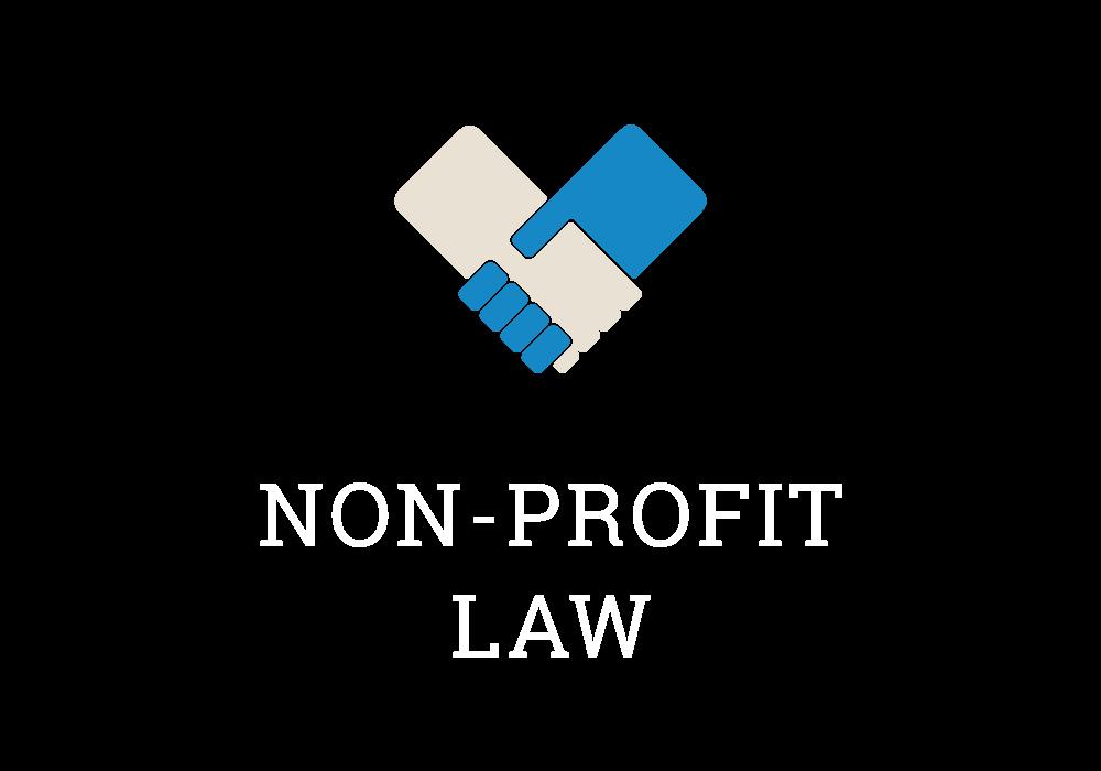 ParkerHarvey-NonProfitLaw.png
