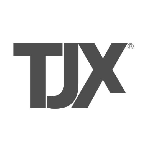 TKG_Brands logos 500x500-63.jpg