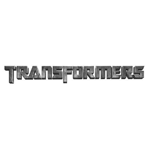 TKG_Brands logos 500x500 1-02.jpg