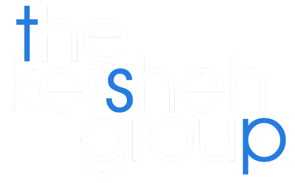The Kersheh Group