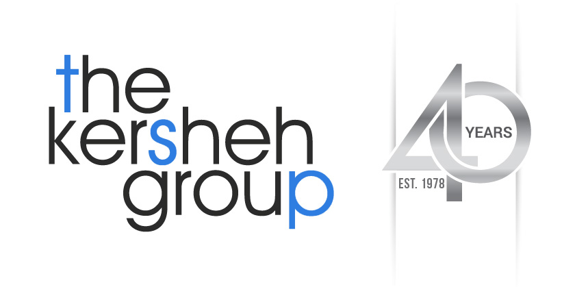 36f841657a logo — The Kersheh Group