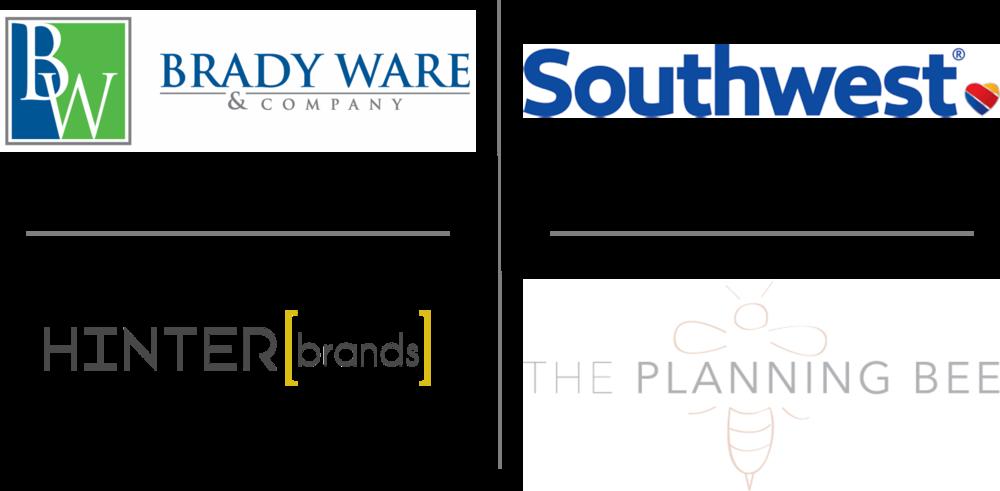 Gala logos for registration site.png