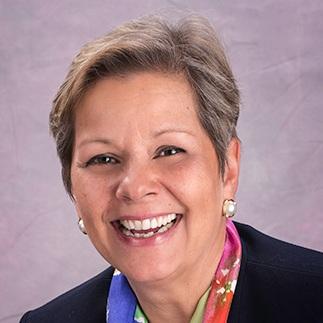 Helen M. Colón    Financial Advisor, Ameriprise Financial Services, Inc.