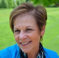 Susan Bottiggi    Retired Bank Executive
