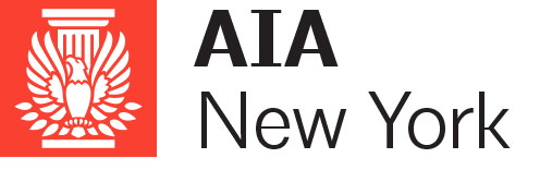 AIA_New_York_logo_RGB1.png