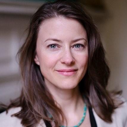 Keri Butler  Deputy Director, Public Design Commission
