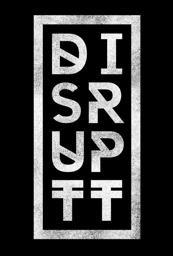disruptt_logo_FBavatar-01.png