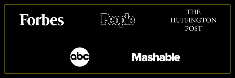 Logos_DisrupttWebsite-02.png