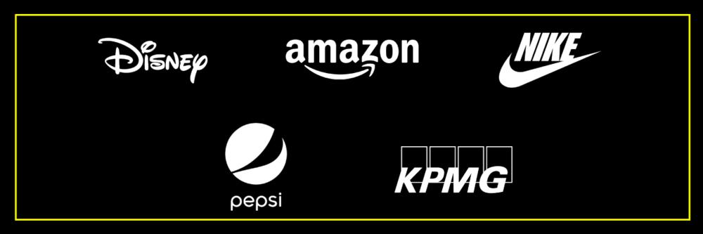 Logos_DisrupttWebsite-04.png