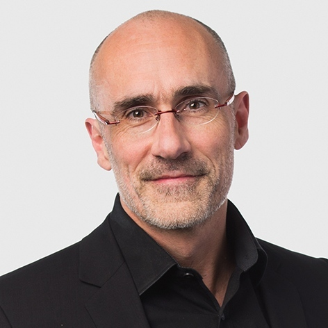 ARTHUR BROOKS   New York Times bestselling author, social scientist + the president of the American Enterprise Institute