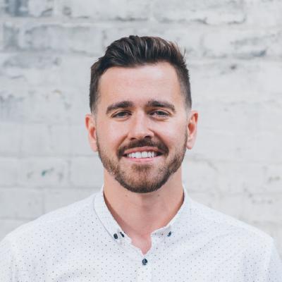 Peter Reitano   Entrepreneur, Marketer, Contrarian + Co Founder of Abacus