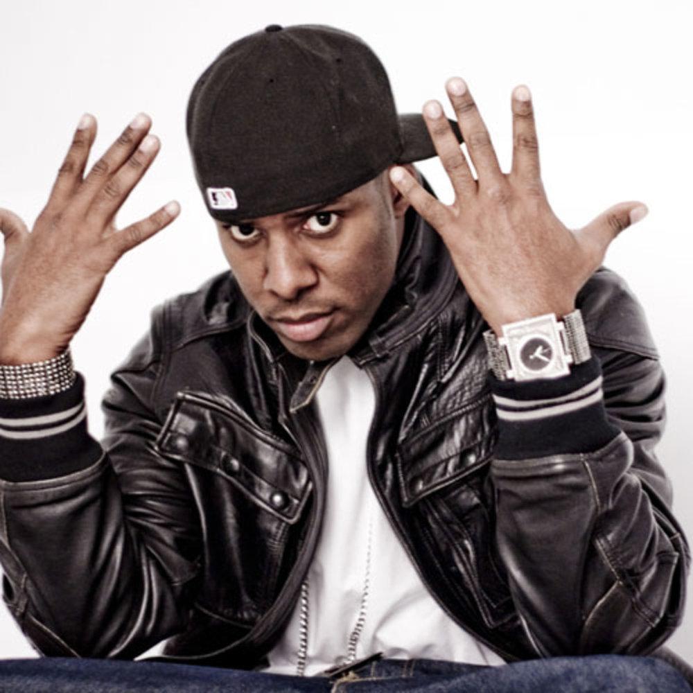 DJ WHOO KID   Hip Hop DJ