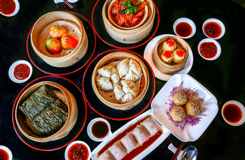 Hakkasan-Shanghai-Brunch-Review.jpg
