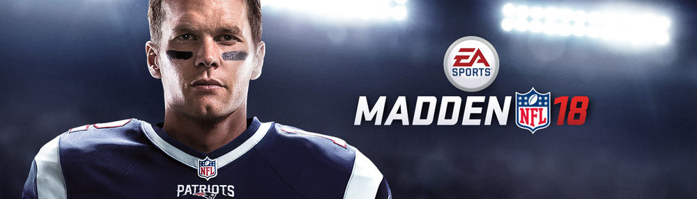 LSC-706-103-Madden-NFL-18-Game-Release-banner.jpg