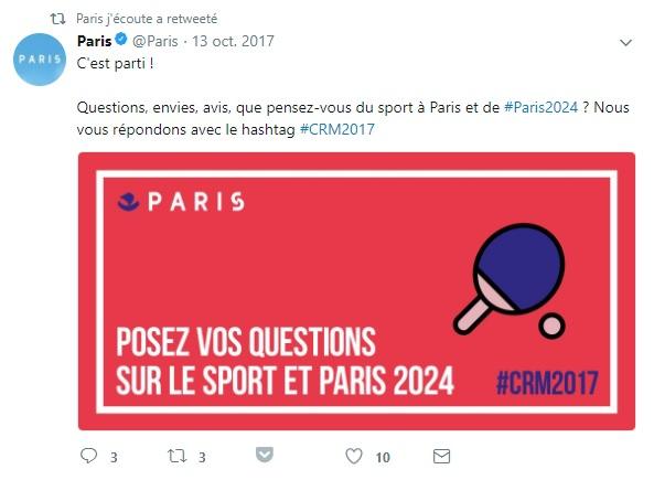 Paris-2024-a.jpg