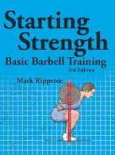 Starting-Strength.jpg
