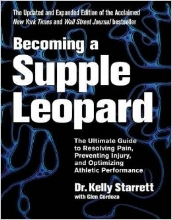 Becoming-a-supple-leopard.jpg