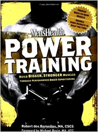 power-trianing-mens-health.jpg