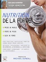 Nutrition-de-la-force.jpg