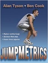Jumpmetrics.jpg