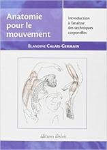 Anatomie-pour-le-mouvement.jpg