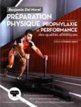 Préparation-physique-prophylaxie-et-performance-des-qualités-athlétiques-230x300.jpg