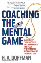 Coaching-the-mental-game.jpg