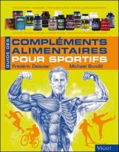 Guide-des-compléments-alimentaires-pour-sportifs-235x300.jpg