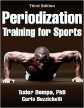 Periodization-training-for-sports.jpg