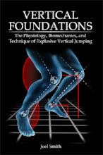 Vertical-Foundations-Cover1.png