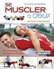 Se-muscler-à-deux-237x300.jpg