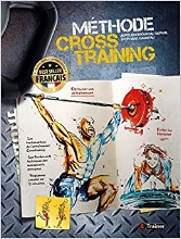 Methode-cross-training.jpg
