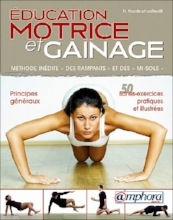 Education-motrice-et-gainage.jpg