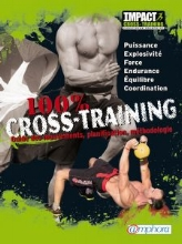 100-cross-training.jpg
