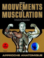 Guide-des-mouvements-de-la-musculation.jpg