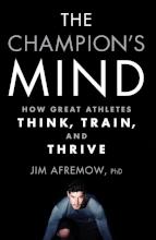 the-champions-mind.jpg