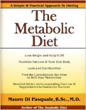 The-metabolic-diet.jpg