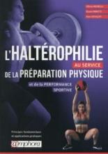 Lhaltérophilie-au-service-de-la-préparation-physique-212x300.jpg