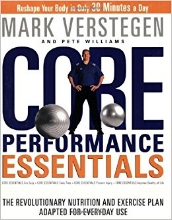 Core-performance-essentials.jpg