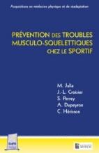 Prévention-des-TMS-chez-le-sportif-194x300.jpg