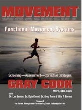 Movement-Functional-movement-systems.jpg