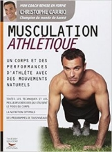 Musculation-athlétique-221x300.jpg