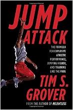 Jump-attack.jpg