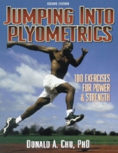Jumping-into-Plyometrics.jpg