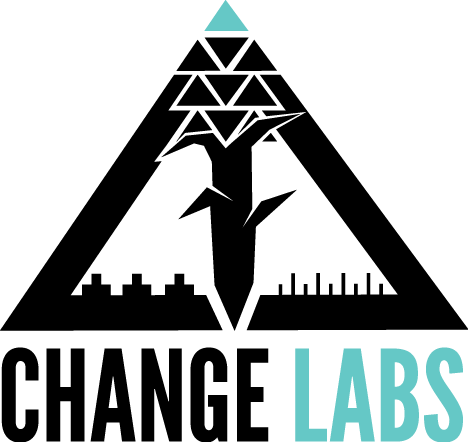 We hosted the inaugural  Change Labs  event in Shiprock, NM in 2014. The event is designed to promote social entrepreneurship, create opportunities for hands-on learning, and build peer and mentorship networks.
