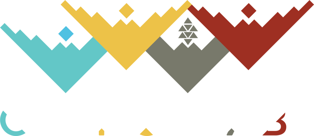 ChangeLabs-color-with-white-letters.png