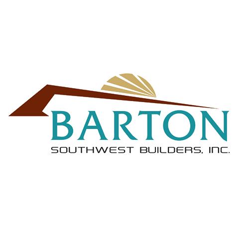 SQ_BartonSWBuilders.png