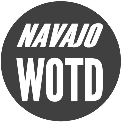 SQ_NWOTD.png