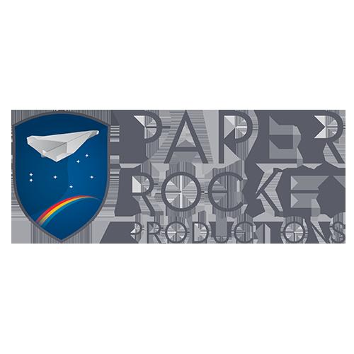 SQ_PaperRocketProductions.png